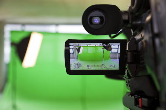 5 Tips for Creating an Effective Corporate Video