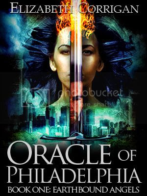 https://www.goodreads.com/book/show/17304890-oracle-of-philadelphia?from_search=true