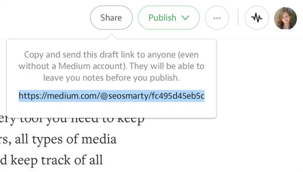 medium-screenshot-image 2