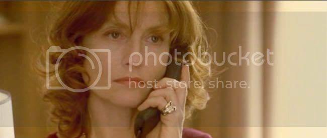 photo isabelle_huppert_pas_scandale-4.jpg