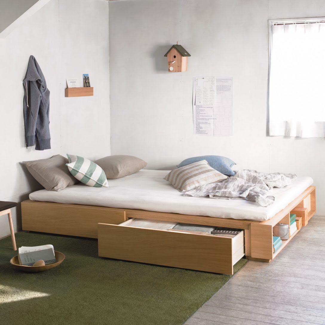 Ikea Malm Schreibtisch Anleitung 2021