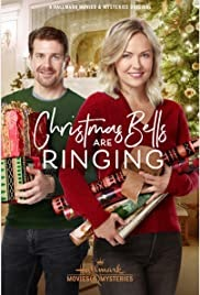 Where Was Christmas Bells Are Ringing Filmed