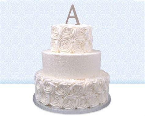 cakes   occasion cakes cake walmart wedding