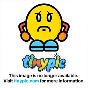 Visitez mon Myspace