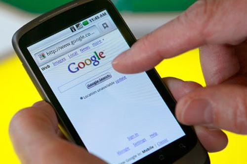Google-2973-1426564908.jpg
