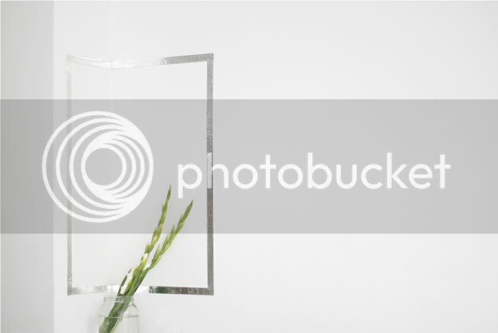 photo loveaestheticsframed0.jpg