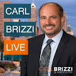 Carl Brizzi Live: It's Not About Religious Persecution
