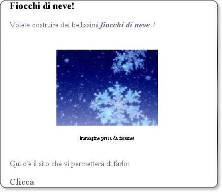 http://blog.edidablog.it/blogs/index.php?blog=301&title=fiocchi_di_neve&more=1&c=1&tb=1&pb=1