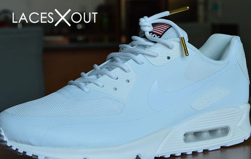 How To Lace Nike Air Max 1 minimalist interior design