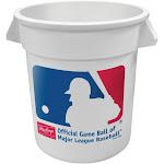 Rawlings BIG Baseball Bucket (Empty)