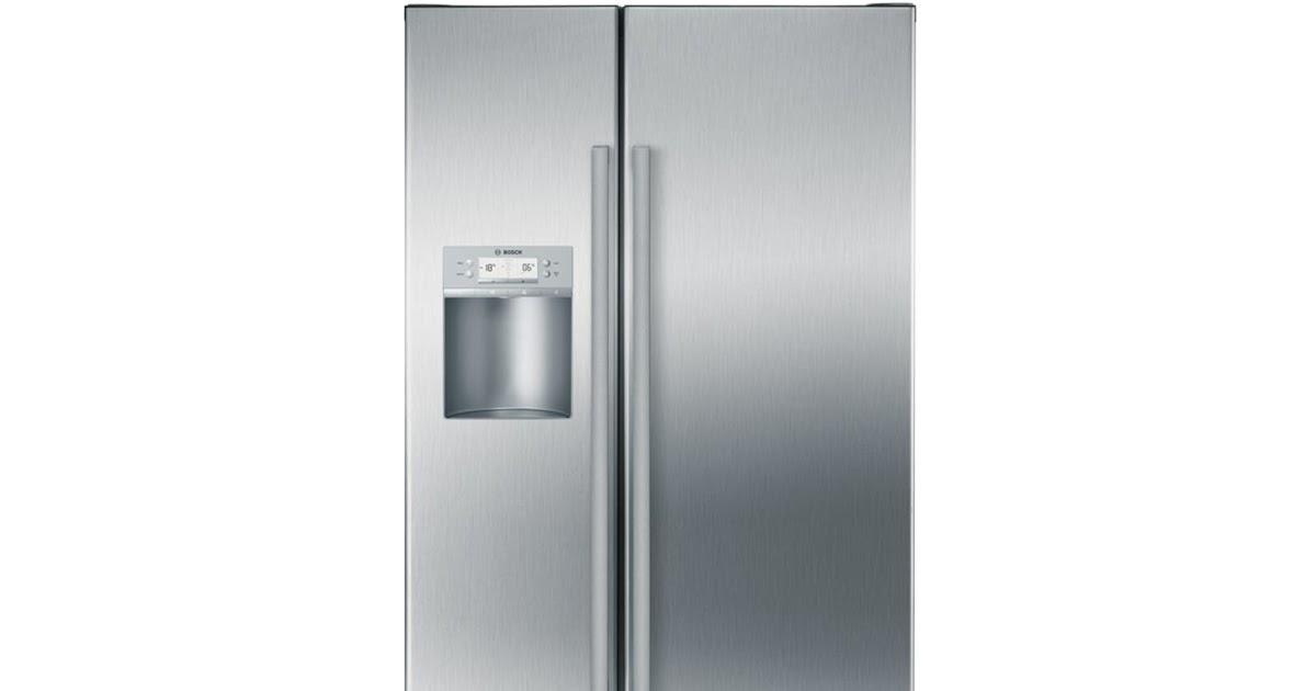 Smeg Kühlschrank Zweitürig : Smeg kühlschrank schmal: schöne offene küche mit orangem smeg