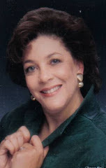 Paulette M. Bethel