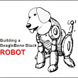 Tutorial - Building a BeagleBone Robot - Logic Supply Blog