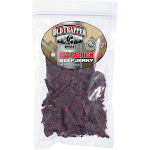 Old Trapper Old Fashioned Beef Jerky - 10 oz packet