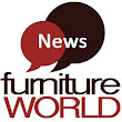 Sauder Woodworking Customer Support Contact Center Receives 'Center of Excellence' Certification for 12th Consecutive Year  | Furniture World Magazine