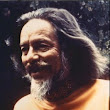 The Zen Teachings of Alan Watts: A Free Audio Archive of His Enlightening Lectures |  Open Culture