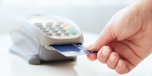 Merchant Service Group, LLC | What you MUST know about EMV and why you MUST comply