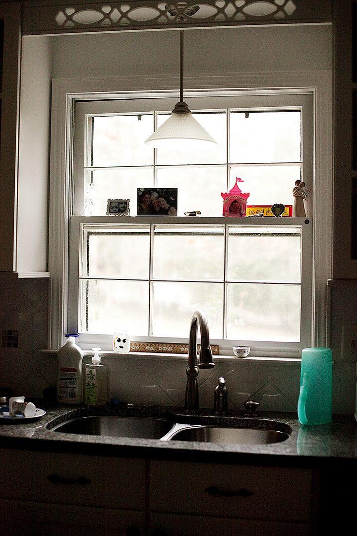 1.24 My Kitchen Sink