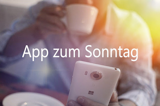 [AzS] SonicWeb – So geht Radio heute - WindowsUnited