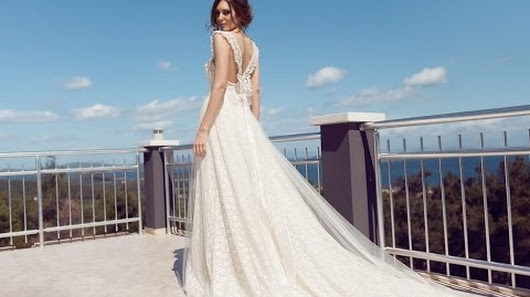 Nova Bella Bridal Istanbul   Turkey - Google+