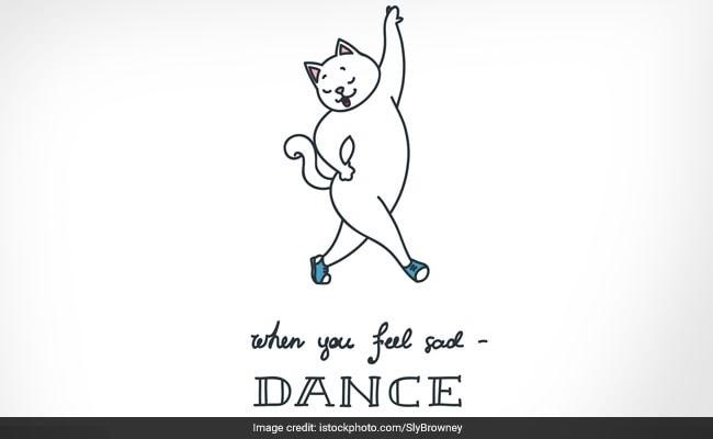 विश्व नृत्य दिवस: 10 Quotes जो आपको नृत्य शुरू करना चाहते हैं