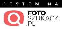 Toruń, fotograf dzieci