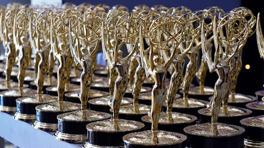 12 LAFS Alumni Worked On 5 Emmy-Winning Productions