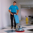 Hard Surface Floor Cleaning in Staten Island and Brooklyn, NY