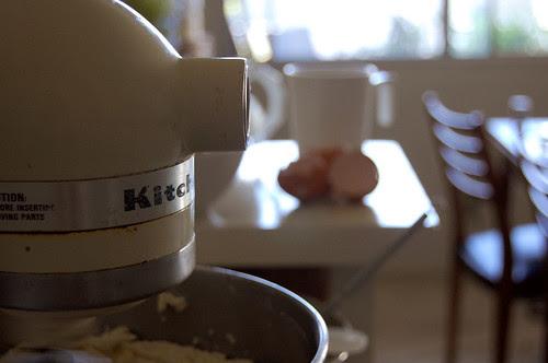 70s kitchenaid