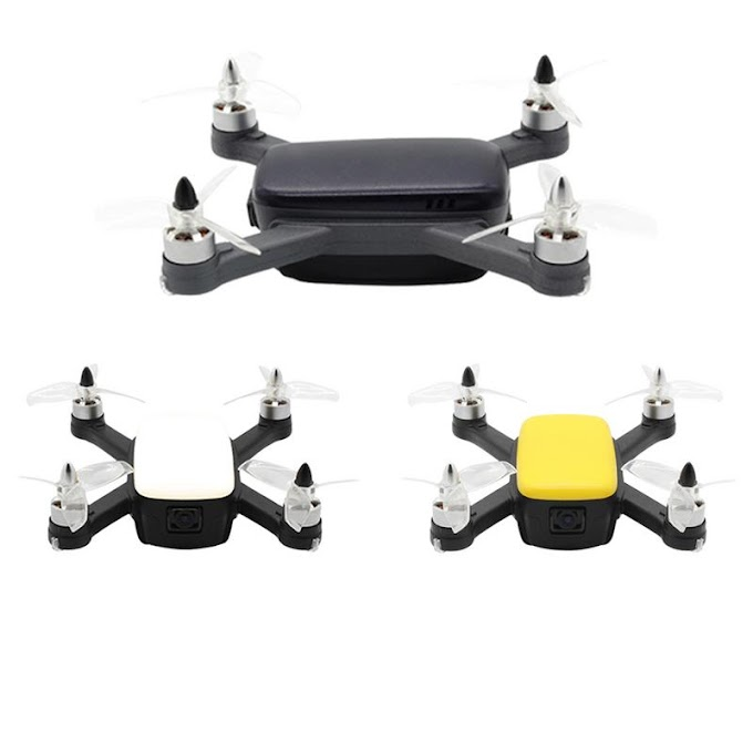 913 RC Drone Brushless With A Remote Control Aircraft With GPS 1080P WIFI Aerial Photography WIFI Remote Control Drone