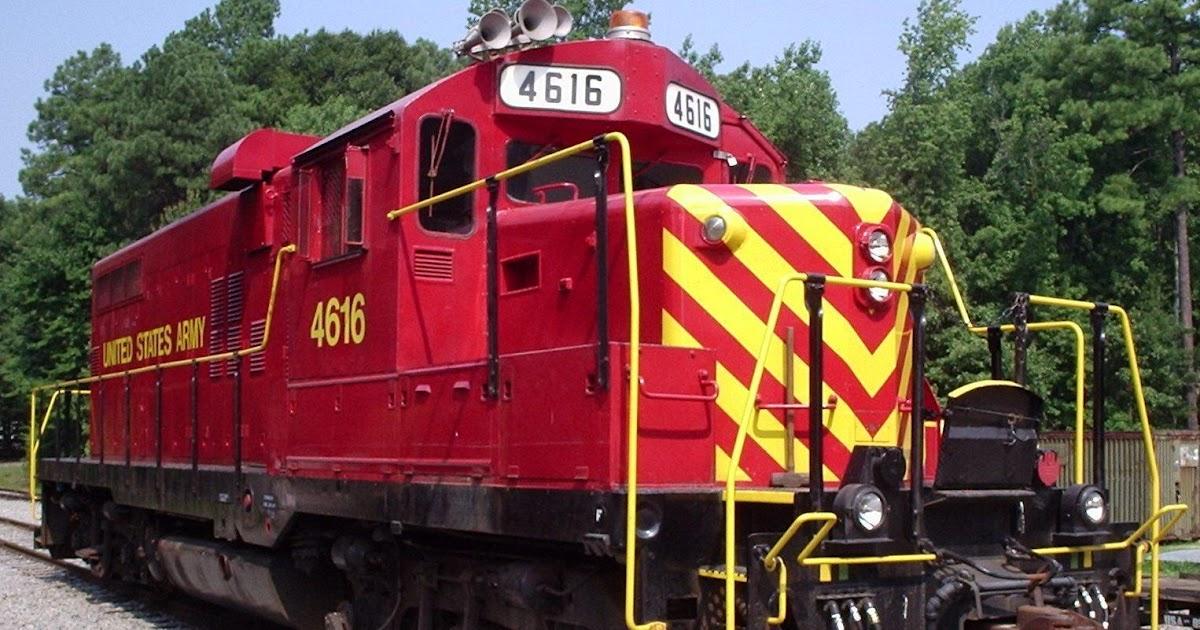 Re c c 1925 primera locomotora di sel el ctrica for Motores y vehiculos nj