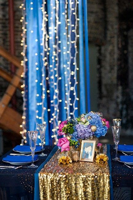 Wedding Trends: Themed Weddings   Doctor Who   Weddings