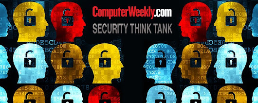 Security Think Tank: Back up risk assessment with broker advice on cyber insurance