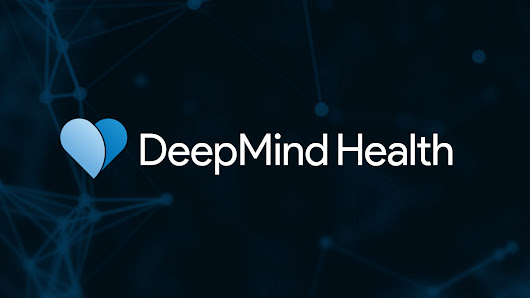 Google's AI subsidiary turns to blockchain technology to track UK health data
