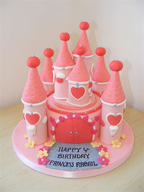 3D Cakes   LittleCakeCharacters   Stoke On Trent Cake Maker