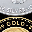 Double Whammy for Buyers of Gold and Silver in NZ | Gold Prices | Gold Investing Guide