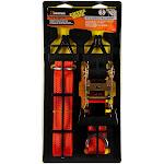 Keeper 05524 14' Ratchet Tie Down