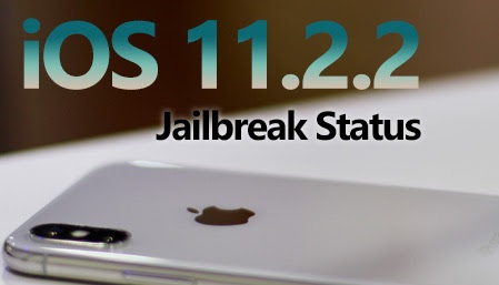 Can we Jailbreak iOS 11.2.2? Further on the Security update - Cydia Jailbreak for download Cydia iOS 11.2 - iOS 9.3.3