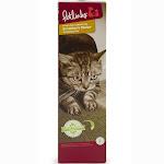 Petlinks Scratcher's Choice Cat Scratcher