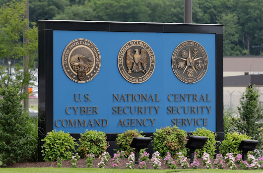 Surprise! NSA data will soon routinely be used for domestic policing that has nothing to do with terrorism