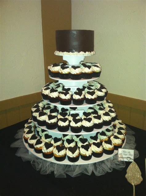 Wedding Cakes » Corbo's Bakery