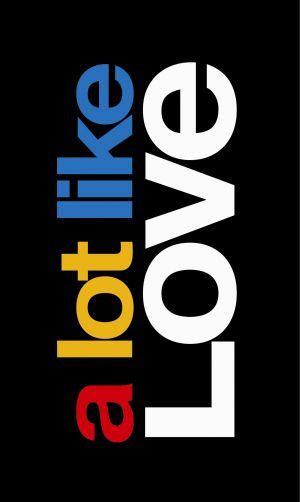 A Lot Like Love Wallpaper 2005 Famousfix