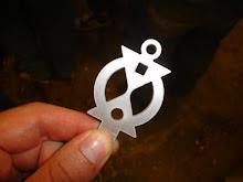 IDDS Logo