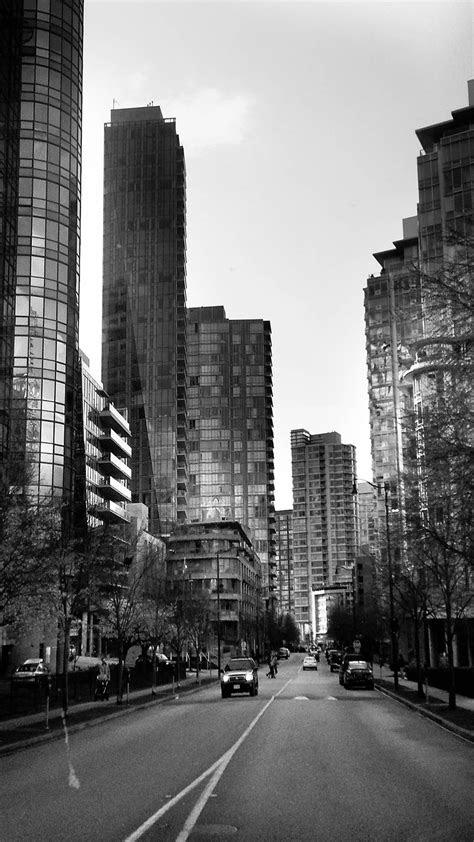 city iphone wallpapers airwallpapercom