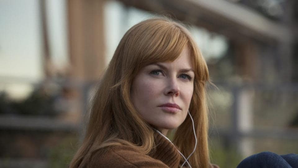 Image result for nicole kidman big little lies