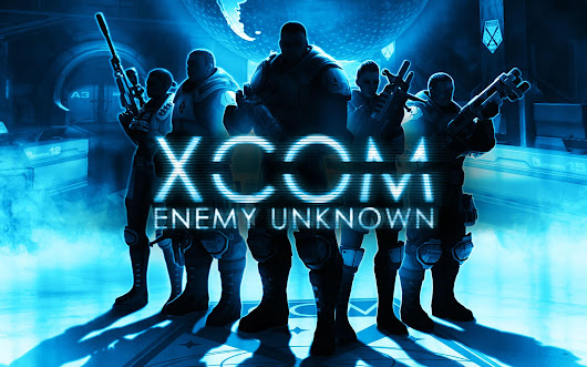 As-I-Play XCOM: Managing the Team (Part Two)