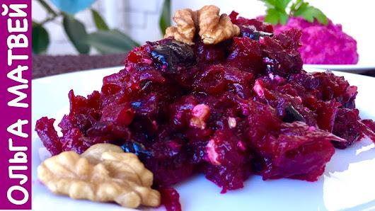 Рецепт вторых блюд пошаговое с фото