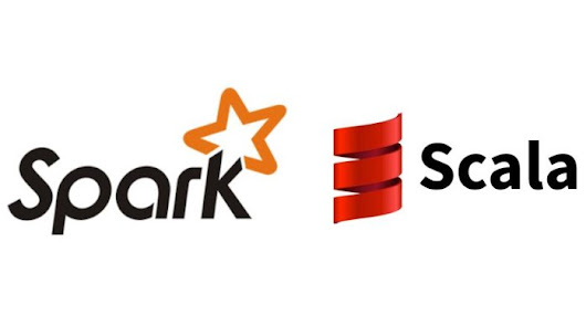 How To Get Started With Spark and Scala