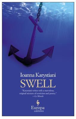 http://www.goodreads.com/book/show/7260455-swell