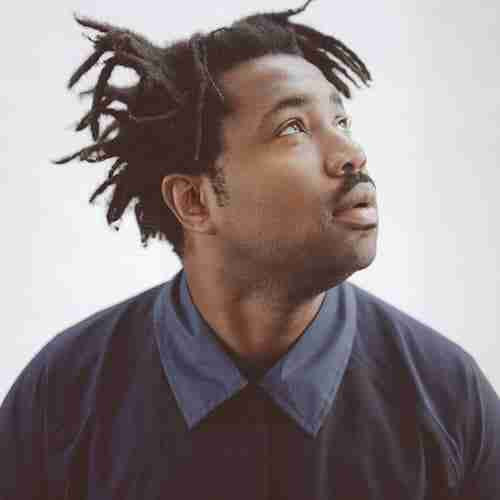 Sampha - No One Knows Me Like The Piano [ Process ] | BBB Music Mag